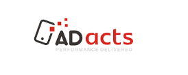 ADCATS